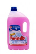 pavistella-5000-ml_2