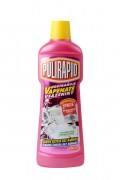 pulirapid-aceto-750-ml