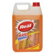 real-maxi-universal-wood-laminate-5-kg