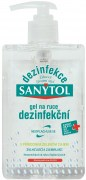 sanytol-gel-pump.9